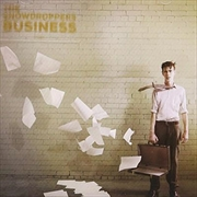 Business | CD