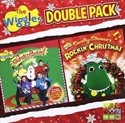 Santa's Rockin/Dorothy's Rockin Christmas