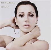 Eleven | CD