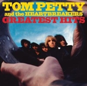 Greatest Hits | CD
