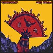Two Hands | Vinyl