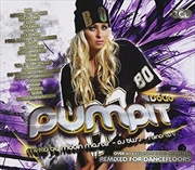 Pump It Vol 10