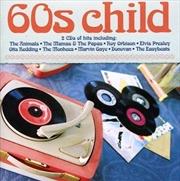 60s Child