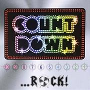 Countdown 10-9-8-7-6-5-4-3-2-1 | CD