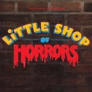 Little Shop Of Horrors | Vinyl