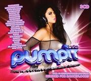 Pump It Vol 11