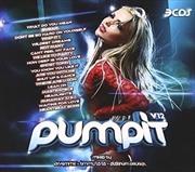 Pump It Vol 12