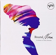 'round Nina