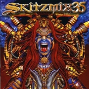 Skiz Mix 35 | CD