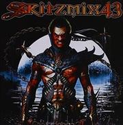 Skitz Mix 43
