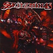 Skitz Mix 45