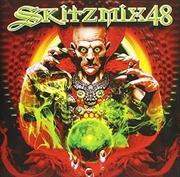 Skitz Mix 48