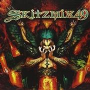 Skitz Mix 49