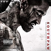 Southpaw - Music From And Inspired By The Motion Picture | CD