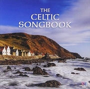 Celtic Songbook | CD