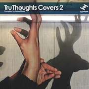 Tru Thoughts Covers 2 | Vinyl