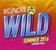 Wild Summer 2016