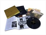 Decca- Wiener Philharmoniker - The Orchestral Edition   Vinyl
