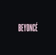 Beyoncé | CD
