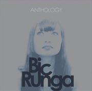 Anthology | CD