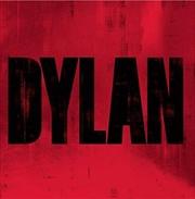 Dylan | CD