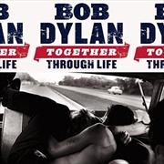 Together Through Life | CD