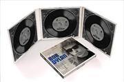 Real Bob Dylan, The   CD
