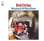 Bringing It All Back Home   Vinyl