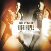 High Hopes | Vinyl