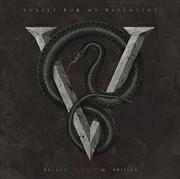 Venom | CD