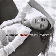 One Heart | CD