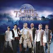 Storm | CD