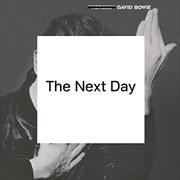 Next Day   Vinyl