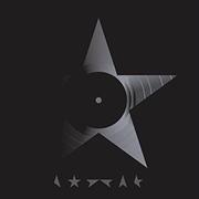 Blackstar   Vinyl