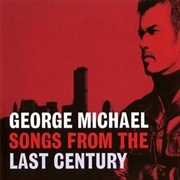 Songs From The Last Century | CD