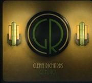 Glimjack (SIGNED COPY)