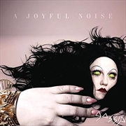 A Joyful Noise | CD