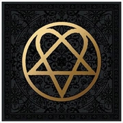 Love Metal | CD