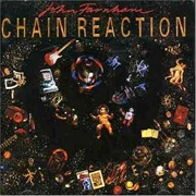 Chain Reaction | CD