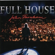 Full House | CD