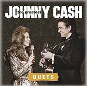 Greatest- Duets | CD