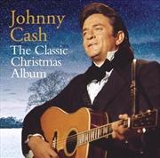 Classic Christmas Album, The
