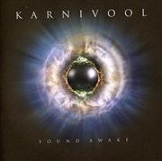 Sound Awake | CD
