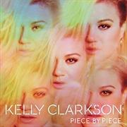 Piece By Piece | Vinyl