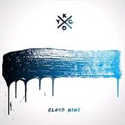 Cloud Nine | CD