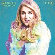 Title | CD