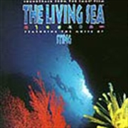 Living Sea | CD