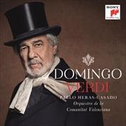 Verdi | CD