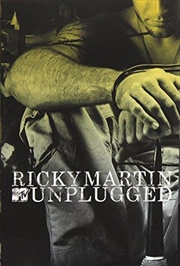 MTV Unplugged | DVD