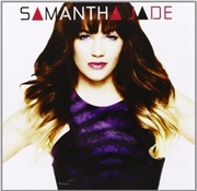Samantha Jade | CD
